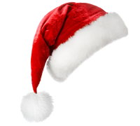 Christmas hat special offer